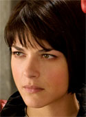Selma Blair, Copyright Sony Pictures, Hellboy II