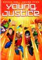 Young Justice: Season 1, Volume 3